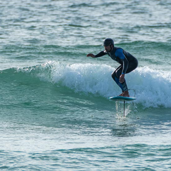 lessness-surf-foiling-boards